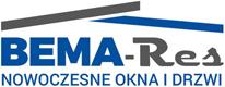 Logo Bema-Res